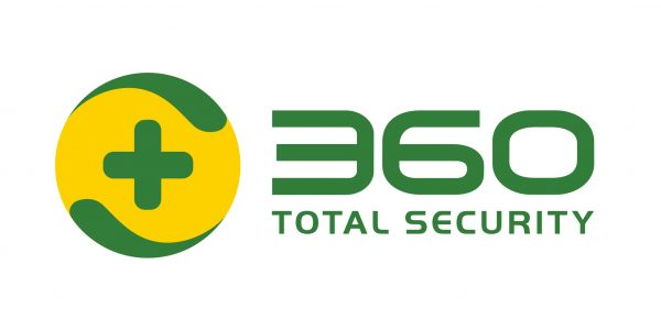 360 Total Security; more than a protection software