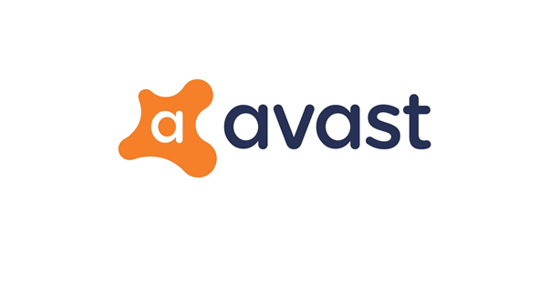 Avast anti-virus; protect your system from cyber threats