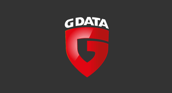 G Data antivirus; the personal system protector