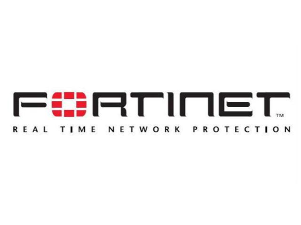 Fortinet antivirus; a reliable security solution